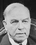 About William Lyon Mackenzie King