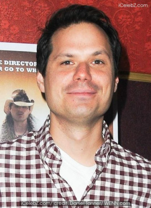 actors michael ian black picture gallery michael ian black photos