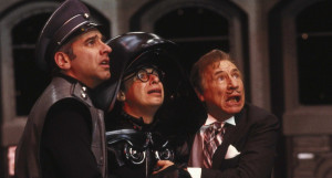spaceballs-george-wyner-rick-moranis-mel-brooks-1987.png