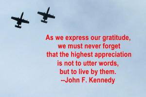 Veteran Day Quotes Best. Famous Quotes About Memorial Day. View ...