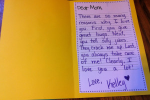 Happy-Mothers-Day-Homemade-Handwritten-Letter-Card-Gift.jpg