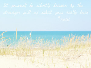 Good Morning Beach Quotes Good morning lovely sunday:)
