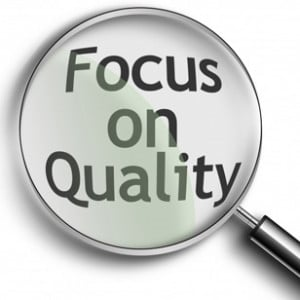 ... - Innovation and Leadership in Quality Assured Pharmacy Education
