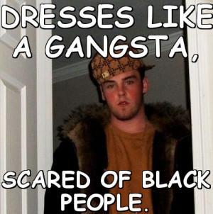 Black People Be Like Memes