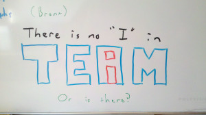Work Team Names. Clever Quotes About Books. View Original . [Updated ...