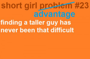 Short Girl Tumblr Quotes Tall guy and short girl quotes
