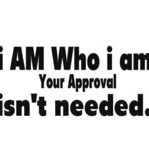 Ha I don't care :)