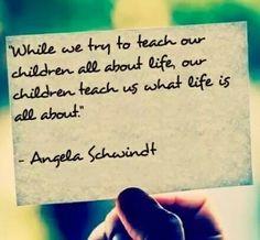 ... quotes, mom quotes, amaz parent, quotes parent, single parent quotes