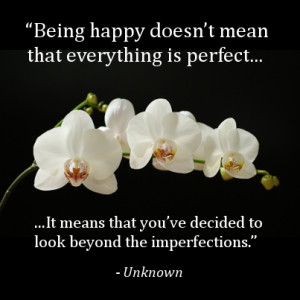 Orchid Quotes