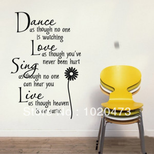 ... -English-Saying-Quote-Vinyl-Wall-Art-Decals-Home-Decor-For-Mirror.jpg