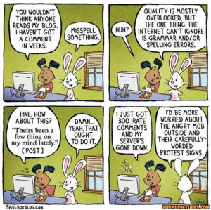 http://s1.static.gotsmile.net/images/2011/05/02/comic-dog-rabbit-one ...
