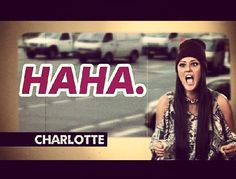 haha charlotte more charlotte gshore geordie shore quotes charlotte ...