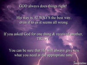 all images courtesy of and quoted from funspirational.com, with ...