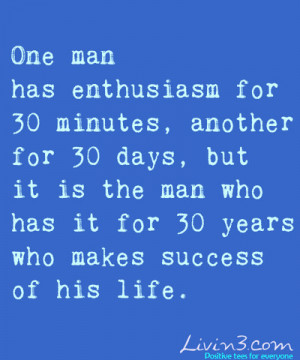 entrepreneurship inspirational quotes everyone needs inspiration check ...