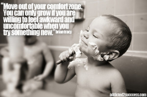 move-out-of-your-comfort-zone---picture-quote