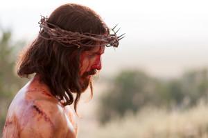 jesus christ resurrection jesus christ jesus christ crown of thorns