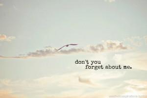 song don t you forget about me simple minds image from inspire hearts