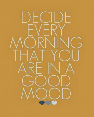 inspirational-inspiring-very-short-quotes-sayings-good-mood-decode ...