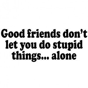 good-friends-don-t-let-you-do-stupid-things-alone.jpg