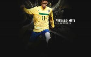 Neymar Soccer Quotes sports soccer brazil silva