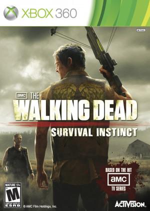 TheWalkingDead_Xbox360.jpg