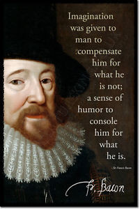 SIR-FRANCIS-BACON-SIGNED-ART-PHOTO-PRINT-AUTOGRAPH-POSTER-GIFT-QUOTE