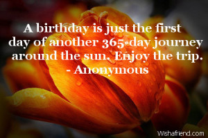quotes on pinte happy birthday funny happy bir happy birthday happy ...