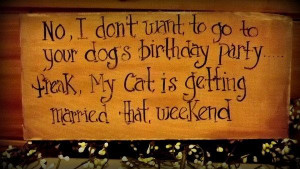 Wooden Signs With Funny Sayings Funny wood signs with sayings