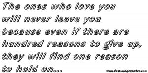 him from 100 reasons why i love you reasons why i love you quotes