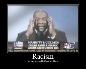 funny quotes about racism funny quotes about racism funny quotes about