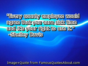 Funny Employee Motivational Quotes ~ motivational employee quotes