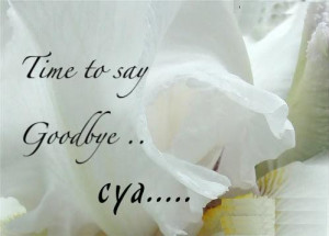 http://www.pictures88.com/goodbye/time-to-say-goodbye/