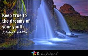 Friedrich Schiller Quotes
