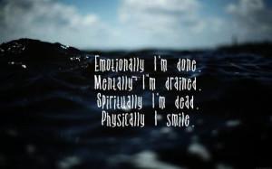 Amazing life quotes (14)