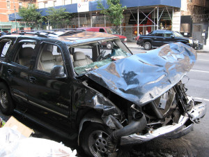 car-auto-insurance-quote-accident-Photo-Gallery.jpg