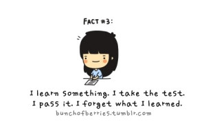 hate, subjects, learn, drawing, :), cute, teenager, remember, funny ...