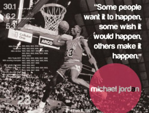 ... Inspirational Quote - #ChicagoBulls #NBA #Basketball - Motivational