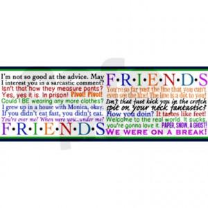 friends_tv_quotes_mug.jpg?height=460&width=460&padToSquare=true
