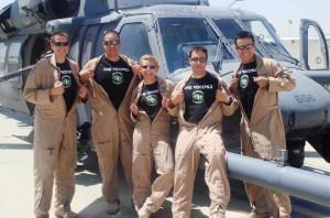 air-force-rockpile-photo