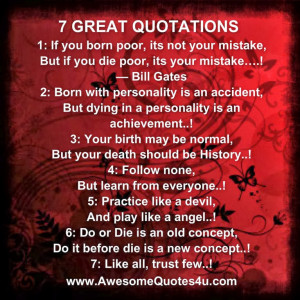 great quotes 05