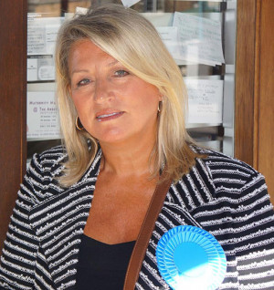 lindsey hall candidate for westminster north lindsey has lived in