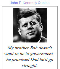 John F. Kennedy - TIME - News, pictures, quotes, archive