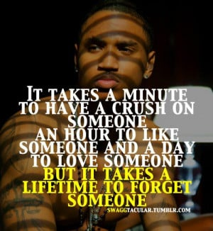 Trey songz, quotes, sayings, love, meaningful, true
