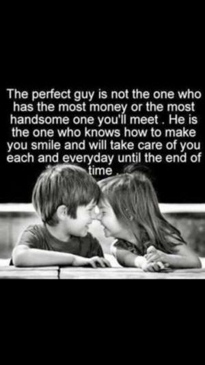 Hes Mine Shes Mine Quotes Thankful he's mine ♥. via terri cook