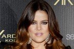 related khloe kardashian galleries khloe and lamar s whirlwind romance ...