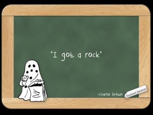 Found on blackboardquotations.com