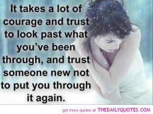 quotes-on-trust-broken-heart-10.jpg