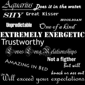 aquarius-quotes-008.jpg