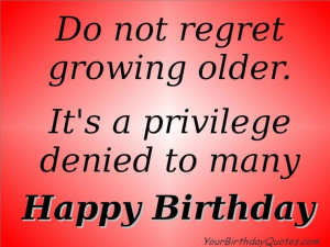 short-funny-quotes-about-life-and-inspiration-happy-birthday-quotes ...