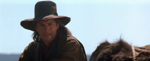 1994 Wyatt Earp jap 01 jpg